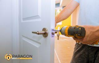 5 Door Lock Problems That Should Not Be Ignored