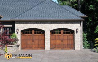 How Often Should A Garage Door Be Tuned Up