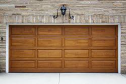 Paragon Garage Door - New Doors Instalation