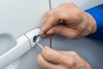Paragon Locksmith - Automotive Locksmith Services