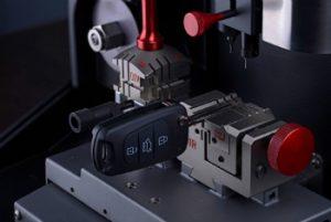 Paragon Locksmith LLC - Automotive Locksmith Services