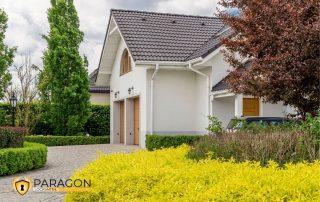 Why Should You Maintain Your Garage Door - Paragon Locksmith & Garage Doors LLC
